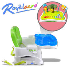 Booster Hooks For Sale - High Chair Straps Online Brands, Prices ... Fisherprice Spacesaver High Chair Rainforest Friends Buy Online Cheap Fisher Price Toys Find Baby Chair In Very Good Cditions Rainforest Replacement Parrot Bobble Toy Healthy Care Rainforest Bouncer Lights Music Nature Sounds Awesome Kohls 10 Best Doll Stroller Reviewed In 2019 Tenbuyerguidecom The Play Gyms Of Price Jumperoo Malta Superseat Deluxe Giggles Island Educational Infant 2016 Top 8 Chairs For Babies Lounge