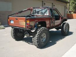 Hagin's Automotive 1984 Toyota Toyota Hilux Wikipedia 1984 Pickup 4x4 Low Miles Used Tacoma For Sale In Wheels Deals Where Buyer Meets Seller On Crack 84 Toyota 4x4 Truck Sr5 Short Bed Trd Motor Pkg 1 Owner The Last 28 Truck Up 22re Only 43000 Actual Cstruction Zone Photo Image Gallery Extra Cab Straight Axle Offroad Rock Crawler Rources Pictures Information And Photos Momentcar Filetoyotapickupjpg Wikimedia Commons 1985 1986 1987 1988 1989 1990 1991 1992 1993 1994 V8 Cversion Glamorous Toyota 350 Swap Autostrach