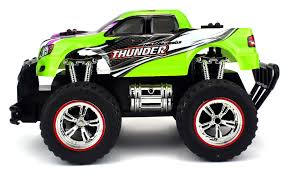 Mini V-Thunder Storm Remote Control RC Truck 1:18 Scale Size Off ... Rc Fun 132 Micro Rock Crawler 4wd Rtr Towerhobbiescom How To Get Into Hobby Upgrading Your Car And Batteries Tested 7 Colors Mini Coke Can Radio Remote Control Racing Ecx Ruckus 124 Monster Truck Ecx00013t1 Cars Wltoys L939 132nd 2wd Toys Games On The History Of Scale 4x4 Forums Electric Powered Trucks Hobbytown Losi 15 5ivet Offroad Bnd With Gas Engine Black Adventures Muddy Down Dirty In Bog Amazoncom Red Off Road High Brushless Sct Say Hello To My Little Friend Madness Carisma Gt24t Running