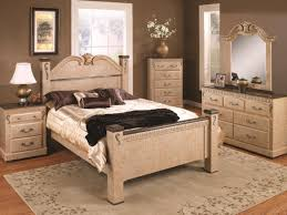 rentacenter bedroom sets aarons furniture and decor review store