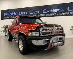 Used DODGE RAM 1500 MAGNUM 5.9 V8, RED/SILVER, 5.9, Pick Up, Merthyr ... Logging Truck Wikipedia Peterbilt Grain Truck Finished New Stacks Toy Farmin Llc 389 Elbow Introduction Ferrotek Equipment Lifted Trucks For Sale Dave Arbogast Slant Stack Table Xpts58 Bizchaircom Used 2017 Ford F150 Limited 4x4 For Des Moines Ia Fa90122a Jacks Chrome Shop On Twitter Ooo Look At Those Cant Fullsize Pickup Comparison 2019 Kelley Blue Book Fold Up Dolly Folding Moving Commercial Diesel Brothers Star Ordered To Stop Selling Building Smoke Stacks Sale Dodge Resource Forums Diessellerz Home