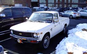THE STREET PEEP: 1978 Chevrolet LUV Seattles Classics 1973 Chevrolet Luv Pickup Mini Trucks Your Opinions 2011 Engines Gas Diesel Blown Methanol 43 V6 Chevy 471 Blower On A Youtube Home Update Truck For Sale Wheeler Dealers 1980 Luv 1983 Diesel 4x4 4wd Nice Isuzu Pup Classic Chevrolet Luvvauxhall Brava Double Cab 4x4 Pickup Truck 31td Gen 1 Us Import Model Of Faster Rare Keistation Flickr Mikes 1972 44 Junkyard Find 1979 Mikado The Truth About Cars