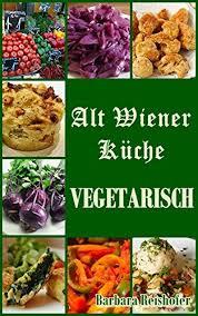 vegetarisch alt wiener küche 3 barbara reishofer