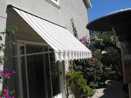 Canopy Design In San Leandro | ACME Sunshades Enterprise Inc. Pergola Awning Canopy Installation Farmingdale Nj By Shade One Retractable Awnings Evans Co Outdoor Screen Shades Bexley Galena Oh Slide On Wire The Company And Product Accsories Betterliving Sunrooms Drop Trinity Garage Door Northwest Window Suppliers Curtains Drapes And Superior Awning Shades Bromame Carports Fabric For Decks