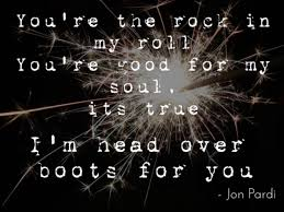 117 Best Song Lyrics Images On Pinterest   Country Song Lyrics ... Best 25 Figure It Out Lyrics Ideas On Pinterest Abstract Lines Little Jimmy Dickens Out Behind The Barn Youtube Allens Archive Of Early And Old Country Music January 2014 Bruce Springsteen Bootlegs The Ties That Bind Jems 1979 More Mas Que Nada Merle Haggard Joni Mitchell Fear A Female Genius Ringer 9 To 5 Our 62017 Season Barn Theatre Sugarland Wedding Wisconsin Tiffany Kevin Are Married 1346 May Bird Of Paradise Fly Up Your Nose Lyrics Their First Dance Initials Date Scout Books Very Ientional Lyric Book Accidentals