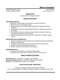 Sample Banquet Manager Resume Banquet Captain Resume Summary Resume