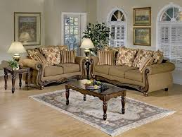 Rana Furniture Bedroom Sets by Living Room Collections Rana Furniture 58 Best Classic Sets Images