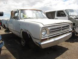 Junkyard Find: 1974 Dodge D-200 Club Cab Custom - The Truth About Cars 2017 New Dodge Ram 5500 Mechanics Service Truck 4x4 At Texas 1978 The Scrap Man 76 Pictures Pics Of Your Lowered 7293 Trucks Moparts Jeep 1936 For Sale 28706 Hemmings Motor News 4500 Steel And Alinum Wheels Buy Crew_cab_dodower_won_page Lets See Pro Street Trucks For A Bodies Only Mopar Forum Warlock Pickup V8 Muscle Youtube Trucksunique 26882 Miles 1977 D100 Adventurer