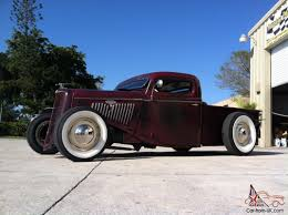 Pictures Of Old Ford Pickups With Patina, 1935 Ford Truck Gas Tanks ... 1935 Ford Pickup Pick Up Truck Shawnigan Lake Show Shine 2012 Youtube For Sale 1936 Dump Red 221 Flathead V8 4 Speed Recent Cab And Front Clip The Hamb Classic Model 48 For 2049 Dyler Hamilton Auto Sales Rm Sothebys 12ton Sports Classics Ford Saleml Ozdereinfo Sale Near Cadillac Michigan 49601 Cedar Springs Mi By Owner Car