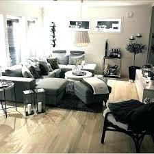 kleines schlafzimmer einrichten ikea collection wohnung