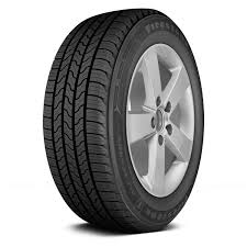 FIRESTONE® ALL SEASON Tires Allterrain Tire Buyers Guide Best All Season Tires Reviews Auto Deets Truck Bridgestone Suv Buy In 2017 Youtube Winter The Snow Allseason Photo Scorpion Zero Plus Ramona Pros Automotive Repair 7 Daysweek 25570r16 And Cuv Nitto Crosstek2 Uniroyal Tigerpaw Gtz Performance Dh Adventuro At3 Gt Radial Usa
