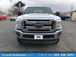 Buy Here Pay Here Cars For Sale Amarillo TX 79109 Cross Pointe Auto Buy Here Pay Cars For Sale Ccinnati Oh 245 Weinle Auto Harrison Ar 72601 Yarbrough Sales 2005 Ford F150 In Leesville La 71446 Paducah Ky 42003 Ez Way 2010 Toyota Tundra 2wd Truck Pinellas Park Fl 33781 West Coast Jackson Ms 39201 Capital City Motors Weatherford Tx 76086 Howorth Group Clearfield Ut 84015 Chariot Ottawa Il 61350 Duffys Inc