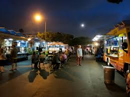 Keep Food Trucks In San Diego | IVY STREET VINTAGE BLOG Gastro Bits Devilicious Food Truck Foodie Fridays 2012 Best Winner Miho Gasotruck San Diego Movement Secrets In Of Cater Catering Co Gastrotruck Jonna Isaac Modern French Inspired Wedding With Pops Color Love Day Amy Reviews Mozz Burger Keep Food Trucks San Diego Ivy Street Vintage Blog Sycamore Den Partners With On Cocktail Company Eater