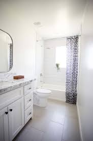 10 Ways To Use Subway Tile That Aren't Boring AF — FlippinWendy Design Beautiful Ways To Use Tile In Your Bathroom A Classic White Subway Designed By Our Teenage Son Glass Vintage Subway Tiles 20 Contemporary Bathroom Design Ideas Rilane 9 Bold Designs Hgtvs Decorating Design Blog Hgtv Rhrabatcom Tile Shower Designs Vintage Ideas Creative Decoration Shower For Each And Every Taste 25 Small 69 Master Remodel With 1 Large Mosiac Pan Niche House Remodel Modern Meets Traditional Styled Decorating