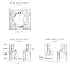 90 Auto CAD Drawings