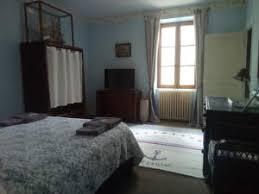 macon chambre d hotes chambres d hôtes le clos de flacé chambres d hôtes mâcon