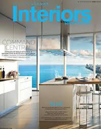 100 Modern Interior Magazine Luxury S Faces Of Design Eolo