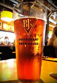 Ofallon Brewery Pumpkin Beer by Bj U0027s Pumpkin Ale U2013 Bj U0027s Brewhouse St Arnold The Great Pumpkin