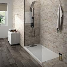 salle de bain a l italienne modele de salle bain al italienne quelle l