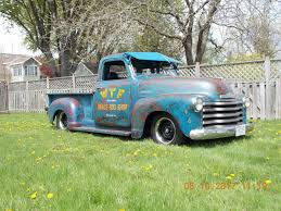Pin By Alden On Trucks | Pinterest | Rats, Cars And Chevy Pickups 1993 Gmc Topkick Beverage Truck For Sale 552715 Volvo Expands Product Lineup For Mexico Fleet Owner 1947 Dodge Jobrated Trucks Ad Pg 1 Alden Jewell Flickr The Garbage Youtube 10275 2008 Chevrolet 11 Dump 1963 Corvair 95 1939 112 Ton Coe For Sale Page 36 Work Big Rigs Mack Ford F650 In Ny Used On Buyllsearch Pin By Travis On Mitruckin 4 Life Pinterest Mazda Low 10134 1987 18 Truck Philly Chef Transforms Electric Vehicle Into Green Food