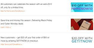 Raging Waters Discount Tickets San Jose: Pillsbury Toaster ...