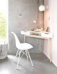 petit bureau chambre petit bureau chambre chambres petit bureau dangle chambre