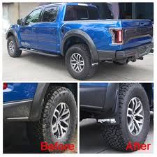 4x Car Exterior Parts Mud Flaps For Ford F150 F 150 2010 2011 2012 ... Front Rear Molded Splash Guards Mud Flaps For Ford F150 2015 2017 Husky Liners Kiback Lifted Trucks 2000 Excursion Lost Photo Image Gallery 72019 F350 Gatorback Flap Set Vehicle Accsories Motune Rally Armor Blue Focus St Rs Rockstar Hitch Mounted Best Fit Truck Buy 042014 Flare Rear 21x24 Ford Logo Dually New Free Shipping 52017 Flares 4 Piece Guard For Ranger T6 Px Mk1 Mk2 2011 Duraflap Fits 4door 4wd Ute