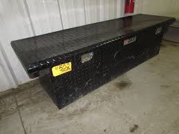Group Of Lots: 500,501,502,503,504 (P) } Tractor Supply Truck Bed ... Rc Metal Tsc Tractor Supply Truck Bed Tool Box Crawler Scaler 110 Co Steel Truck Toolbox Item R9573 Sold Storage John Deere Us Follow Up To How Attach A Toolbox Your Easy Youtube Retrieving Magnet 250 Lb Pull Corpusfishingcom View Topic Tool Box With Rod Holder Group Of Lots 0123504 P Tacoma Page 2 World The Retail Apocalypse Cant Keep Down Bloomberg Amazon Better Built Automotive Plastic Keys Trailer Rvnet Open Roads Forum Campers Rubber Bed Mats Crossover Texture Black