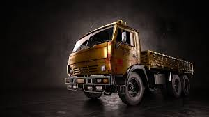 Truck Wallpapers, Truck Wallpapers (47+)   Download Free On GuoGuiyan Driving The Mack Granite With Mdrive Hd Truck News Trailers Pack By Truck Team 122 For Ets 2 Mod For European 4k Desktop Wallpaper Ultra Tv Wide Choose Your 2018 Sierra Heavyduty Pickup Gmc Eyre Heavy Duty Repair Trucks Buses And Other 2017 Chevy Silverado 2500 3500 Payload Towing Specs How 20 Ram Caught Testing 5th Gen Rams Wheel Wallpapers And Free Backgrounds To Download Man Cave Group 92 47 On Oguiyan