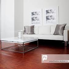 wand zimmer kunst kaffee tisch wohnzimmer modern