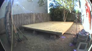 Building The Man Cave - YouTube Man Cave Envy Check Out She Sheds Official Building New Garage For My Ssr Chevy Forum Shed Garden Office A Step By Guide Youtube Best 25 Cave Shed Ideas On Pinterest Bar Outdoor Living Space Is The Mancave Turner Homes The Backyard Man Cave Decorating Fill Your Home With Outstanding Fniture For Backyard 2017 Backyard Pictures 28 Images Faith And Pearl What Makes A Bar Images On Remarkable Storage Pubsheds Trend