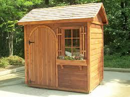 17 best images about garden on pinterest outdoor sheds sheds