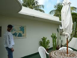 El Patio Motel Key West by Florida 2011