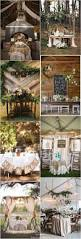 Cheap Wedding Decorations Online by Best 25 Wedding Reception Table Decorations Ideas On Pinterest