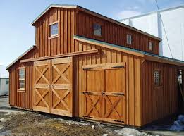 Shed Row Barns Texas by 402 Best Barns And Stables How To Build Images On Pinterest