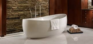 Immersion Water Heater For Bathtub by Hydro Systems Customized Bathtubs Hydrosystems