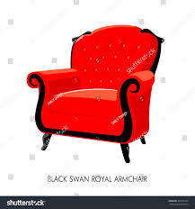 Black Swan Royal Armchair French Baroque Stock Vector 464521424 ... Swan Lounge Chairs From Fritz Hansen Architonic Swan Chair By Arne Jacobsen All Original For Sale At 1stdibs Mlf Aviator Armchair Premium Leather Bestsellers Spitfire Inspired A Modern World Eamsi Replica Commercial Fniture Chair Ftlj Low Poly Fniture 3d Model High Yellow For 34900 5 Off Members Navy Blue Armchair Jacobsen 2000 Design Market Living Room Fiberglass In Wool Office Reception Area And