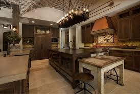 Up Lighting For Cathedral Ceilings 42 kitchens with vaulted ceilings