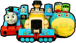 Thomas And Friends Tidmouth Sheds Australia by Thomas Tank Collection Toy Review 9 Hit Toy Company Tidmouth Sheds