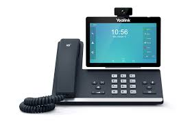 Alloy Computer Products - Australia - IP Phones Siemens Gigaset S810a Twin Ip Dect Voip Phones Ligo And Accsories From Mitel Broadview Networks Voys Xblue X50 System Bundle With Ten X30 V5010 Bh Asttecs Office Ast 510 Voip Business Voip Buy Online At Best Prices In Indiaamazonin Revive Your Cisco 7941 7961 3cx Phone V12 8 Line Warehouse A510ip Quad Basic Answer Machine Denver Solutions Tech Services Co