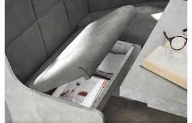 eckbankgruppen günstig bestellen poco möbelhaus