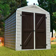 Shed Anchor Kit Bunnings by Captivating 10 Garden Sheds Nz Decorating Inspiration Of Deluxe