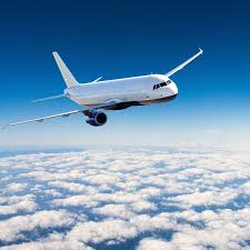 Airplane Accident Lawyers New York - Aviation Accident Attorney
