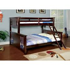 twin over queen bunk bed beds bed frames compare prices at