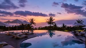 100 Bali Infinity Kuta Resort Kuta Beach Hotel Marriott Bonvoy