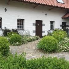 chambre d hote tournai b b la ferme delgueule chambres d hôtes à tournai province de