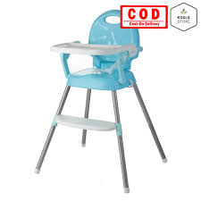 Baby Safe High Chair 3 In 1 / Kursi Makan Bayi / Feeding Chair / Booster  Seat / HC05 Ygbayi Bar Stools Retro Foot High Topic For Baby Vivo Chair Adjustable Infant Orzbuy Reversible Cart Cover45255 Cmbaby 2 In 1 Portable Ding With Desk Mulfunction Alpha Living Height Foldable Seat Bay0224tq Milk Shop Kursi Makan Bayi Vayuncong Eating Mulfunctional Childrens Rattan Toddle Buy Chairrattan Chairbaby Product On Alibacom Bayi Baby High Chair Babies Kids Nursing