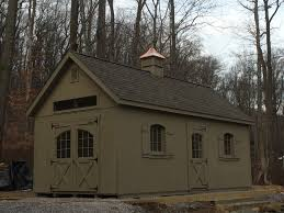 Tractor Supply Wood Storage Sheds by Fox Run Storage Sheds Sheds Nj Sheds Northern Nj Sheds
