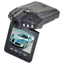 XTREME Dash Cam-XDC6-1001 - The Home Depot 2017 New 24 Inch Car Dvr Camera Full Hd 1080p Dash Cam Video Cams Falconeye Falcon Electronics 1440p Trucker Best With Gps Dashboard Cameras Garmin How To Choose A For Your Automobile Bh Explora The Ultimate Roundup Guide Newegg Insider Dashcam Wikipedia Best Dash Cams Reviews And Buying Advice Pcworld Top 5 Truck Drivers Fleets Blackboxmycar Youtube Fleet Can Save Time Money Jobs External Dvr Loop Recording C900 Hd 1080p Cars Vehicle Touch