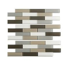 4 Inch Drain Tile Menards by Aspect 12 5